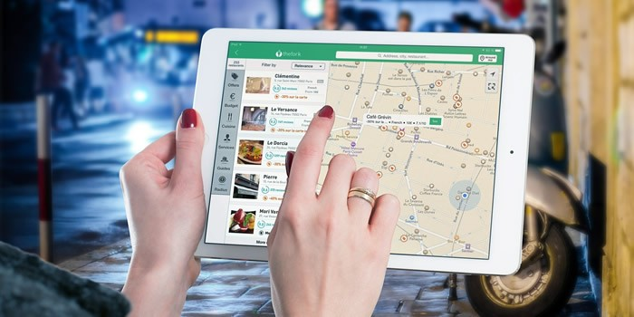 App Entwicklung: Apps sind wichtiger Bestandteil der Kommunikationsstrategie